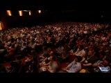 Конференция Ubisoft на выставке Е3 2010