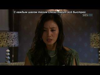 �����: �� ���������! / A.N.Jell: You're beautiful / Minami Shineyo - 13 ���...
