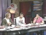 Прожекторперисхилтон о покере Аршавина